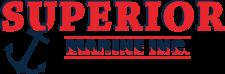 Superior Marine, Inc.